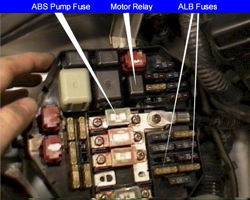 absj1 abs nsx fuse box at readyjetset.co