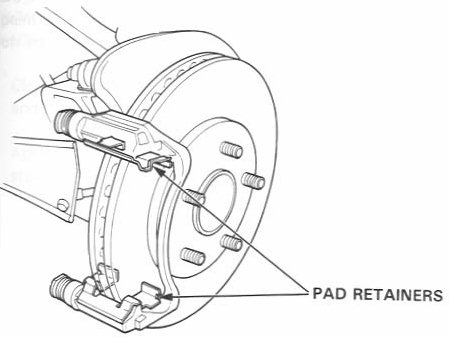 Dodge Ram Fuel Pump Location in addition T11217424 Wiring diagram headlights 2001 chevy moreover Honda Xr400 Wiring Diagram also 2237790 C4 1992 Corvette Coupe Bose Gold Remove Replace Stereo Head Install Sys Light Fix Diy furthermore Premium Automotive Electrical Wiring Diagrams. on wiring harness kit stereo