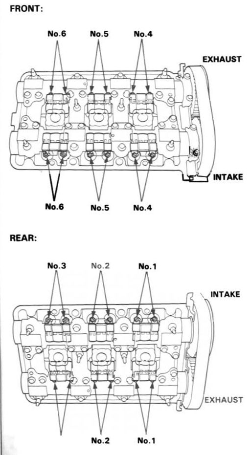 sbc engine diagram 283 chevy engine diagram